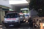 Người dân đã đến bệnh viện Bạch Mai trong vòng 14 ngày qua phải tự cách ly-2
