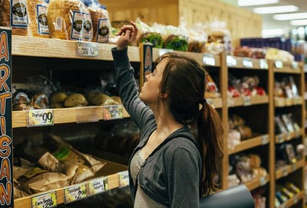 10 lưu ý giúp bạn tránh lây nhiễm Covid-19 khi phải đi mua sắm trong thời dịch-5