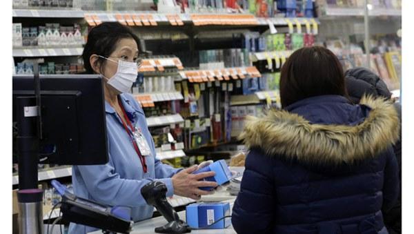 10 lưu ý giúp bạn tránh lây nhiễm Covid-19 khi phải đi mua sắm trong thời dịch-6