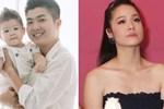 Mới bước đầu giành được quyền nuôi con, Nhật Kim Anh đã phải nổi đóa vì chuyện liên quan đến gia đình chồng cũ-2