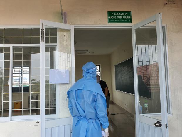 TP.HCM: 1.621 người tiếp xúc với các trường hợp nhiễm Covid-19, thêm 2 ca nguy cơ cao liên quan đến quán bar Buddha-1