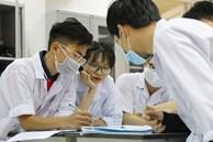 Trường duy nhất ở Hà Nội cho sinh viên đi học đã thay đổi quyết định trước diễn biến mới của dịch Covid-19