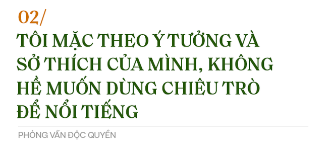 Nhĩ Thái phim Hoàn Châu Cách Cách trải lòng về cú sốc khiến mặt bị bỏng 50%-8