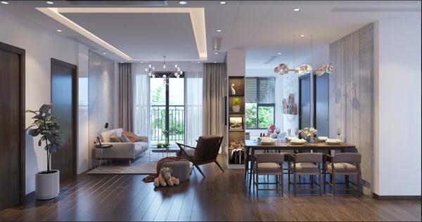 Cơ hội sở hữu căn hộ cao cấp với chưa đến 2 tỷ đồng-2