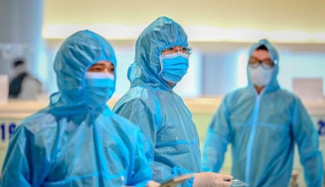 Tạm thời đóng cửa các cơ sở làm đẹp, phẫu thuật thẩm mỹ trên toàn quốc-1