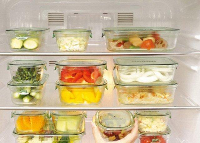 Mẹo nhỏ khi dùng tủ lạnh giúp tiết kiệm tiền điện hằng tháng-2
