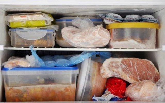 Mẹo nhỏ khi dùng tủ lạnh giúp tiết kiệm tiền điện hằng tháng-3