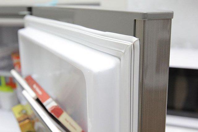 Mẹo nhỏ khi dùng tủ lạnh giúp tiết kiệm tiền điện hằng tháng-4