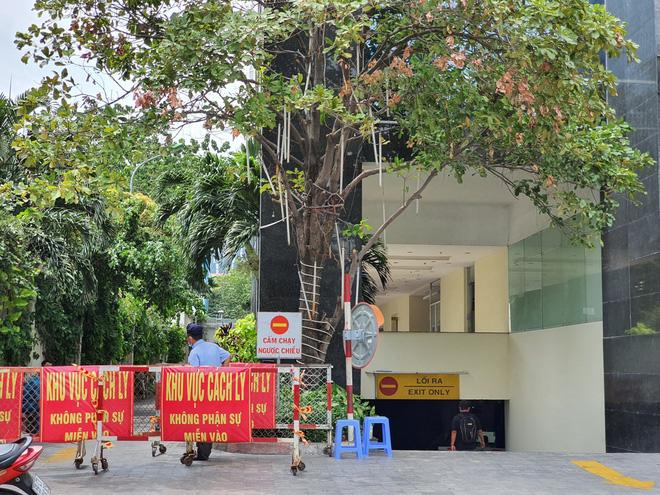 Sở Y Tế TP.HCM: 2 ca bệnh mới tiếp tục liên quan quán bar Buddha, nhiều người nhập cảnh từ 8/3 có nguy cơ nhiễm Covid-19-2