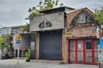 NÓNG: Nâng cấp độ truy tìm người liên quan ổ dịch Covid-19 ở quán bar Buddha-2