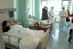 Nhật ký một gia đình có người bị ung thư trong những ngày phong tỏa ở Vũ Hán: Tê liệt, hoảng sợ tưởng không thể gượng dậy được-9
