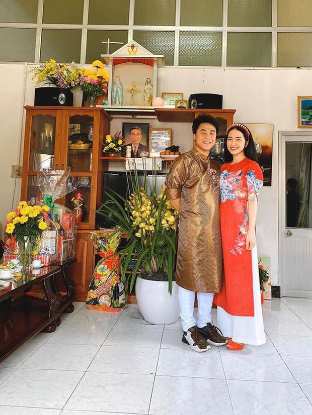 Hòa Minzy bí mật kết hôn?-1