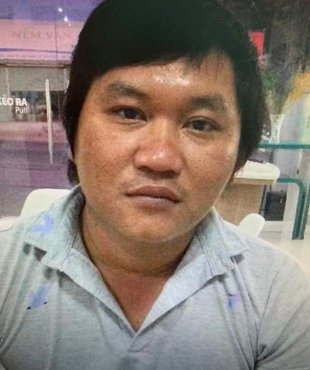 Bắt giữ nghi phạm sát hại sư thầy và nữ phật tử ở chùa Quảng Ân-1