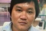 Bắt giữ nghi phạm sát hại sư thầy và nữ phật tử ở chùa Quảng Ân