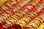 Giá vàng hôm nay 28/3: Cuộc đua bung tiền, vàng chứng tỏ giá trị-2