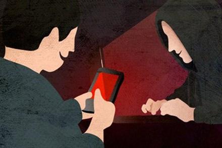 Cảnh sát triệt phá thêm chatroom dâm dục quy mô khủng: 20.000 user, kẻ cầm đầu mới 16 tuổi, cựu thành viên Phòng chat thứ N