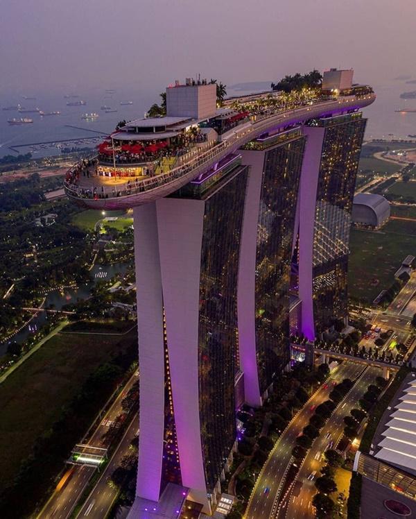 3 thành phố châu Á lọt danh sách đắt đỏ nhất thế giới: Osaka leo lên vị trí dẫn đầu-2