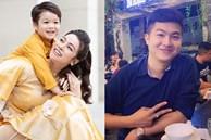 Mới bước đầu giành được quyền nuôi con, Nhật Kim Anh đã phải 'nổi đóa' vì chuyện liên quan đến gia đình chồng cũ