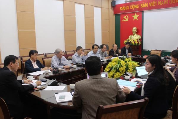 Việt Nam công bố phác đồ mới chẩn đoán và điều trị Covid-19-2