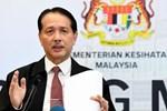 Vì sao cả thế giới kêu gọi cắt giảm lương nhưng cầu thủ tại Malaysia lại chiến đấu để buộc các đội bóng trả đủ tiền?-2