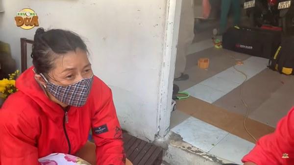 Khương Dừa đau xót đóng cửa nơi ghi hình Thách thức danh hài, Giọng ải giọng ai vì đại dịch-4