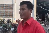Khương Dừa đau xót đóng cửa nơi ghi hình 'Thách thức danh hài', 'Giọng ải giọng ai' vì đại dịch
