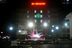 BV Bạch Mai tạm dừng đón tiếp bệnh nhân, cách ly toàn bộ bệnh viện sau khi ghi nhận 8 ca nhiễm Covid-19-2