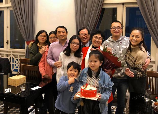 Bị soi lộ diện bạn trai mới và thậm chí đã ra mắt gia đình, đây là động thái đầu tiên của Thu Quỳnh-3