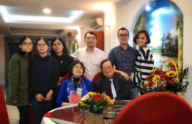 Bị soi lộ diện bạn trai mới và thậm chí đã ra mắt gia đình, đây là động thái đầu tiên của Thu Quỳnh-4