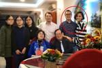 Bị soi lộ diện bạn trai mới và thậm chí đã ra mắt gia đình, đây là động thái đầu tiên của Thu Quỳnh