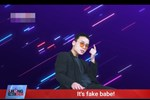 Video: Vui nhộn ca khúc kêu gọi cùng chung tay loại bỏ Fake News thời Covid-19
