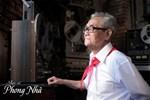 MC Mai Ngọc bất ngờ bị chỉ trích vì tươi cười kém duyên khi báo tử cố nhạc sĩ Phong Nhã trên sóng truyền hình-4