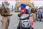 """Ấn Độ: Người đàn ông """"siêu lây nhiễm"""" khiến 40.000 người dân phải cách ly"""