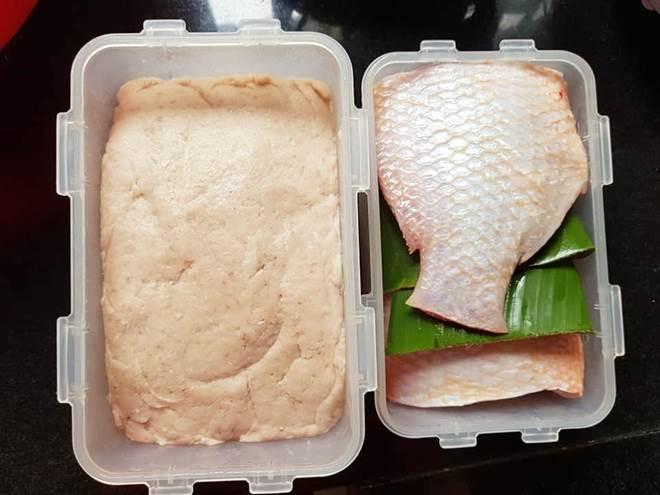 Mẹ đảm Đồng Nai mách cách bảo quản thực phẩm luôn tươi ngon, giữ được dinh dưỡng-3