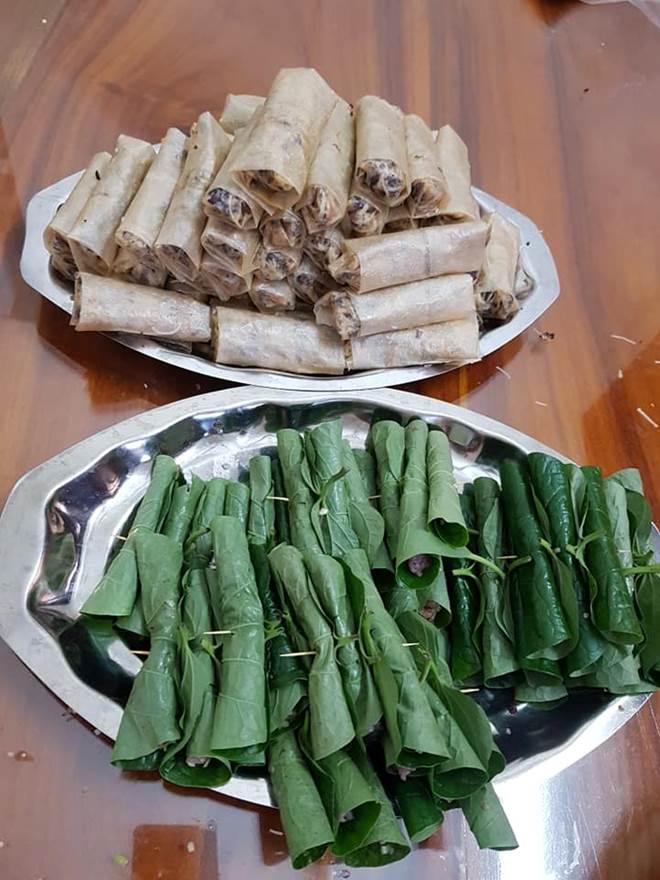 Mẹ đảm Đồng Nai mách cách bảo quản thực phẩm luôn tươi ngon, giữ được dinh dưỡng-6