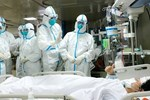 Bộ Y tế: Tin đồn bệnh nhân Covid-19 tử vong ở Việt Nam là thất thiệt