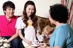 Nàng dâu bất ngờ trước đề nghị 'lạ' của mẹ chồng tương lai