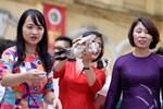 Sở GD&ĐT Hà Nội yêu cầu các thầy cô KHÔNG tung tin thất thiệt về COVID-19 trong nhóm kín