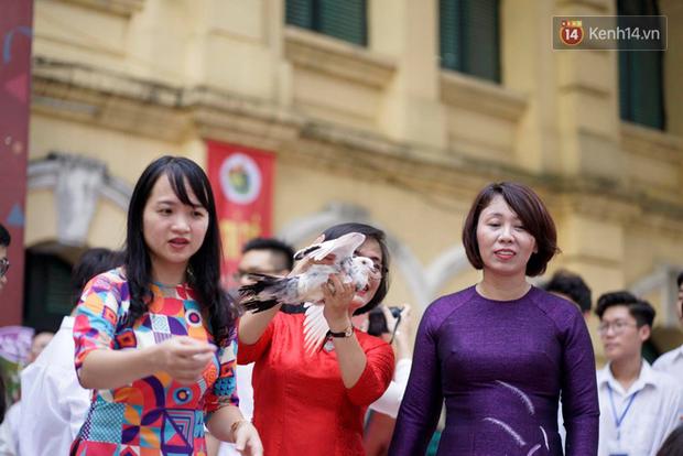 Sở GD&ĐT Hà Nội yêu cầu các thầy cô KHÔNG tung tin thất thiệt về COVID-19 trong nhóm kín-1