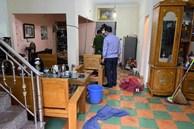 Thiếu nữ Hải Phòng bị sát hại tại nhà riêng với chi chít vết dao đâm