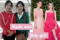 Nam Anh – Nam Em: So sánh với lúc 'còn phèn' mới thấy 2 chị em đã 'lên đời' ra sao nhờ đổi makeup, tóc tai