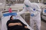 Gần 1.000 người Nghệ An từng đến Bệnh viên Bạch Mai 2 tuần qua