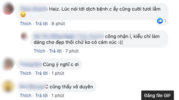 MC Mai Ngọc bất ngờ bị chỉ trích vì tươi cười kém duyên khi báo tử cố nhạc sĩ Phong Nhã trên sóng truyền hình-3