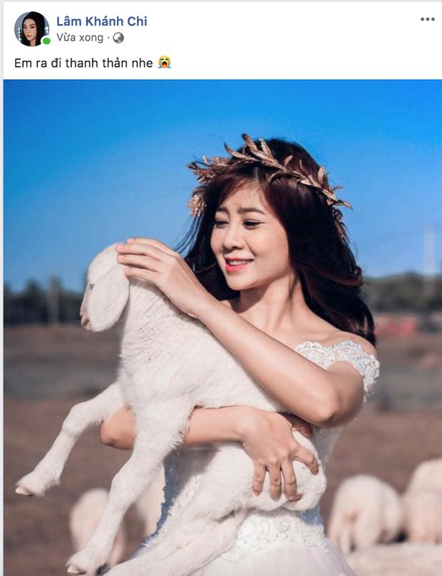 Bạn bè nghệ sĩ bàng hoàng, thương xót khi nghe tin diễn viên Mai Phương qua đời vì ung thư phổi-3