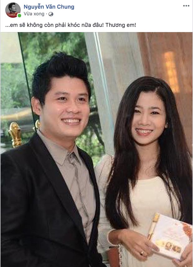 Bạn bè nghệ sĩ bàng hoàng, thương xót khi nghe tin diễn viên Mai Phương qua đời vì ung thư phổi-5