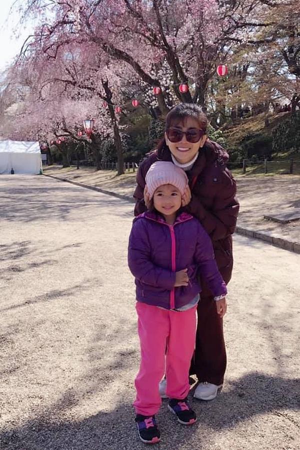 Quá trình điều trị ung thư đầy đau đớn của Mai Phương trước khi trút hơi thở cuối cùng-3