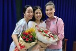 Ốc Thanh Vân xót xa tâm sự về Mai Phương trước khi cố nghệ sĩ qua đời: Mình không chia sẻ gì vì Phương không muốn-4