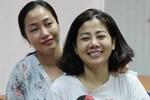 Bạn thân chia sẻ di nguyện của Mai Phương trước khi qua đời: Đã dặn dò chu đáo chuyện hậu sự từ vài tuần trước!-4