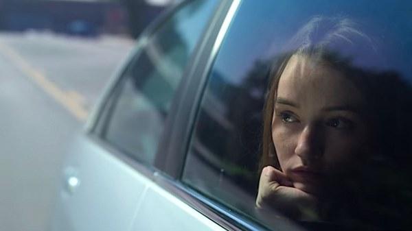 Vụ cưỡng bức của thiếu nữ 18 tuổi: Bị chính người nuôi dưỡng mình nghi ngờ và ôm hết tủi nhục mà nhận tội theo yêu cầu của cảnh sát-1