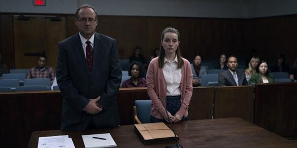 Vụ cưỡng bức của thiếu nữ 18 tuổi: Bị chính người nuôi dưỡng mình nghi ngờ và ôm hết tủi nhục mà nhận tội theo yêu cầu của cảnh sát-9